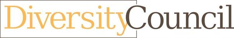 DC.Logo.jpg