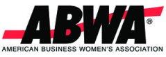 ABWA_Logo_(black_and_red)_jpeg+(1)
