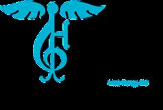 healingrhythms
