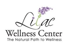 LilacWellnessCenterLOGO_FINAL-page-001