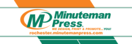 Minuteman+Press_Logo