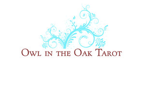 Owl+In+The+Oak+logo+whiteback