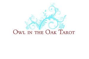 Owl+In+The+Oak+logo+whiteback