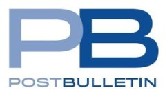 PB+Logo
