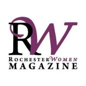 rwmag