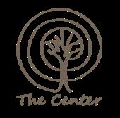 center_logo (1)