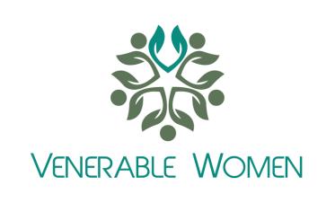 venerable women.png