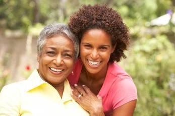 generational women's health.jpg