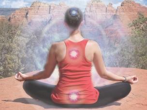 seek within you.jpg