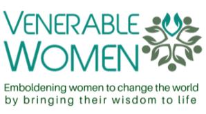 Veneragle Women logo